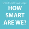 "PEI CEO to Speak at ""Smart Cities San Diego: How Smart Are We?"""